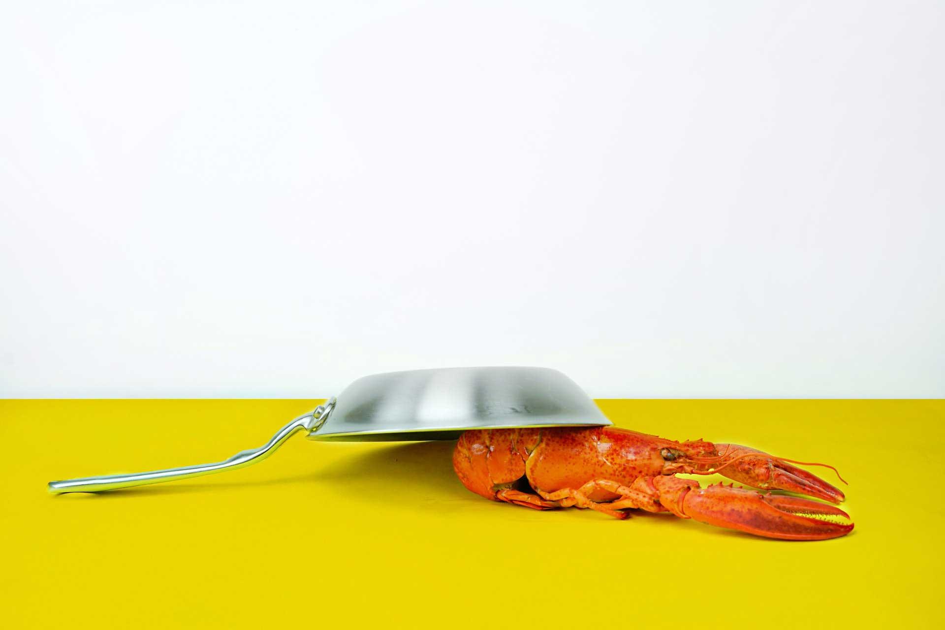 Seafood-Expo-Global-STAND-diseño